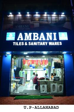 Rama enterprises