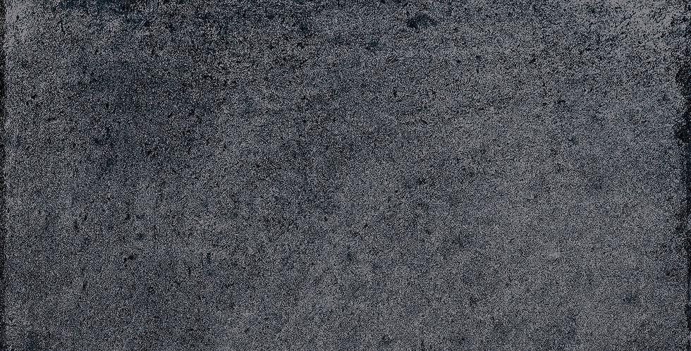 Paint Stone R3