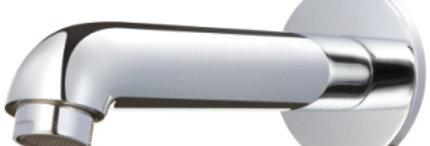 PF - 1020