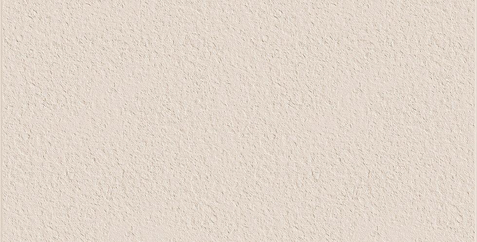 Granite Crema