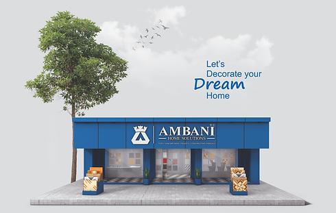 Ambani Home Solutions Franchise.png