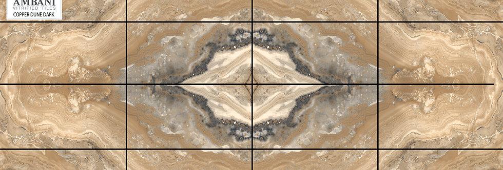 6121-Copper Dune
