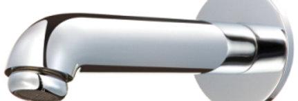 PL - 1320