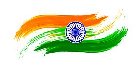 Ambani Home India.png