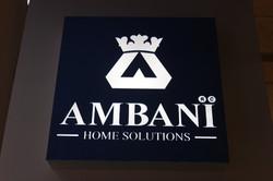Ambani Home Solutions