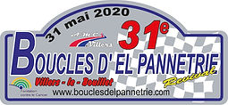 ELPANNETRIE plaque rallye 2020.jpg
