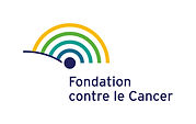 LOGO Fondation contre le Cancer.jpg