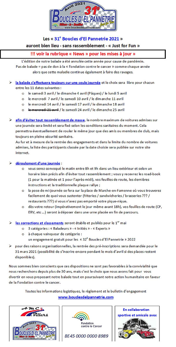presentation 150pc 31 janvier.jpg