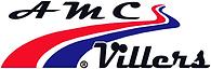 logo amc villers png.png