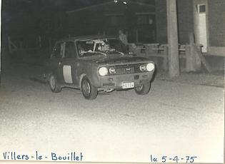 Luc_Martin_première_édition_1975.PNG