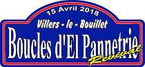 final plaque rallye 2018 francis 50.jpg