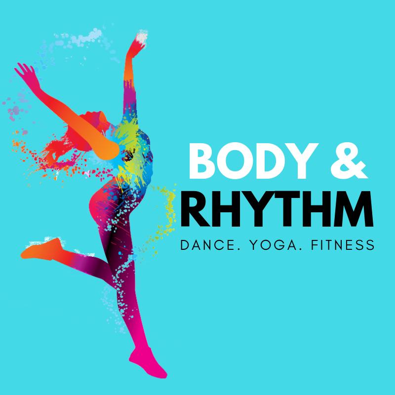 Body & Rhythm Workshop