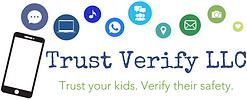 Trust Verify LLC - Final Logo (tight cro