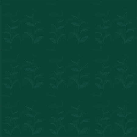 Green Tea Background.png