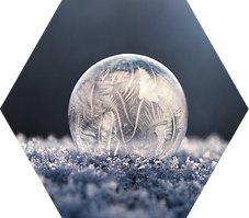 Ice Globe.png