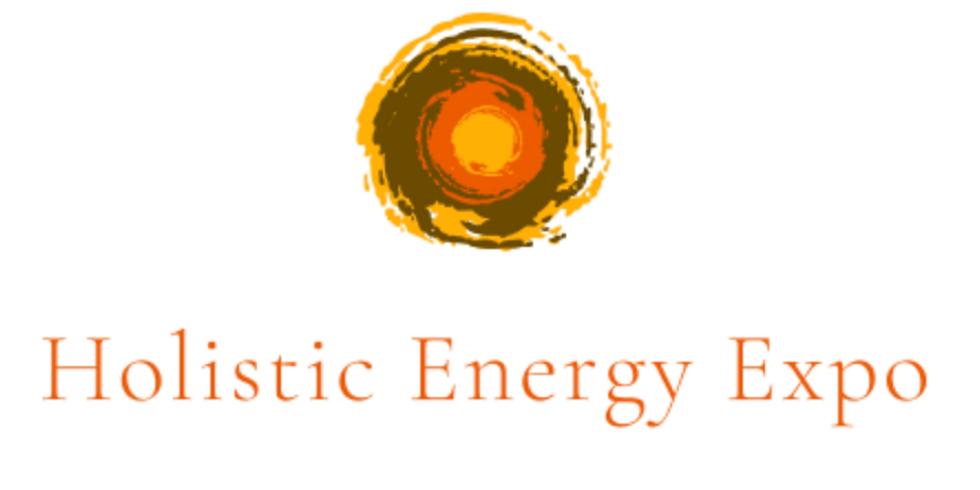 Holistic Energy Expo