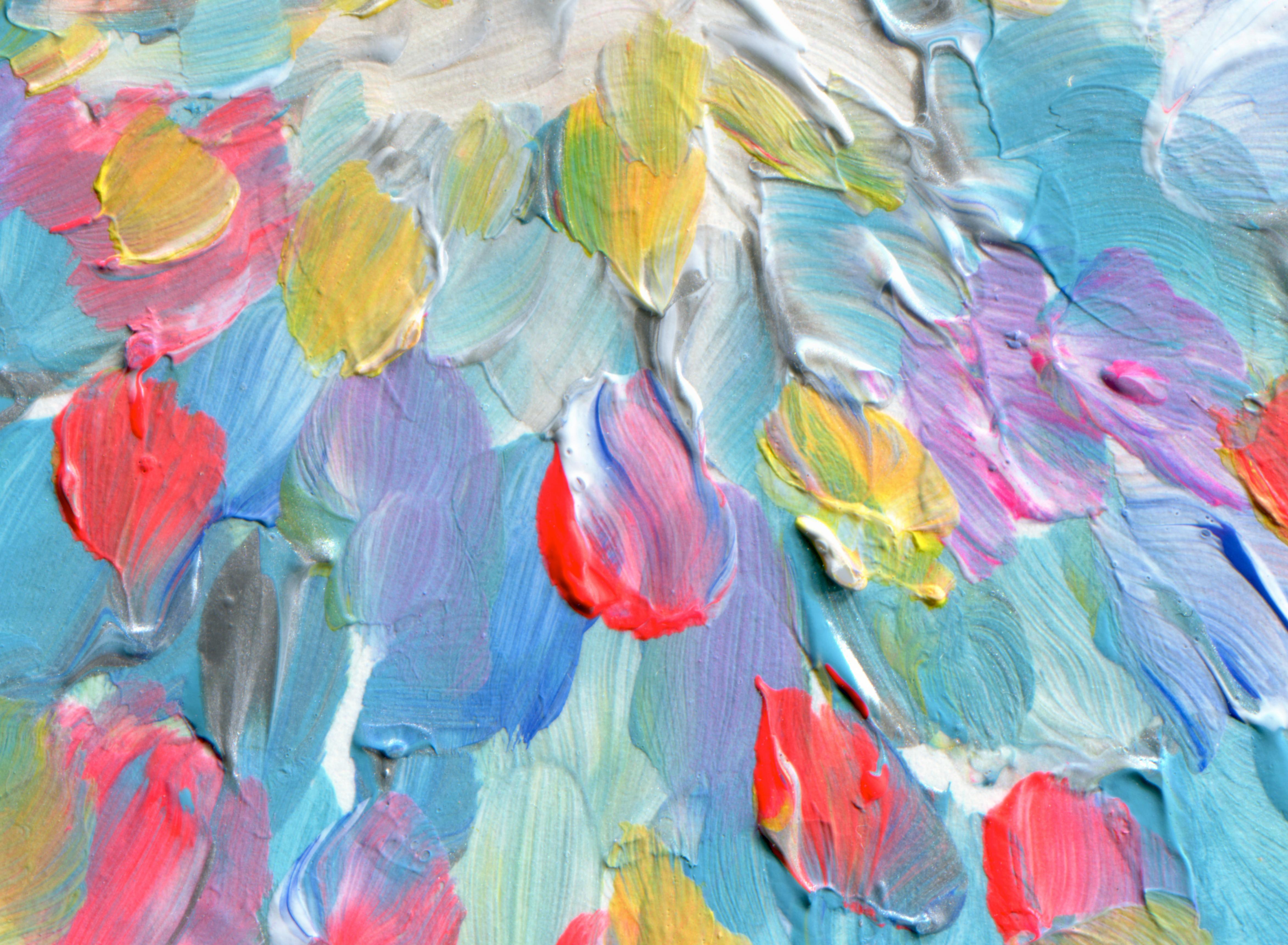 Patty Paint Image