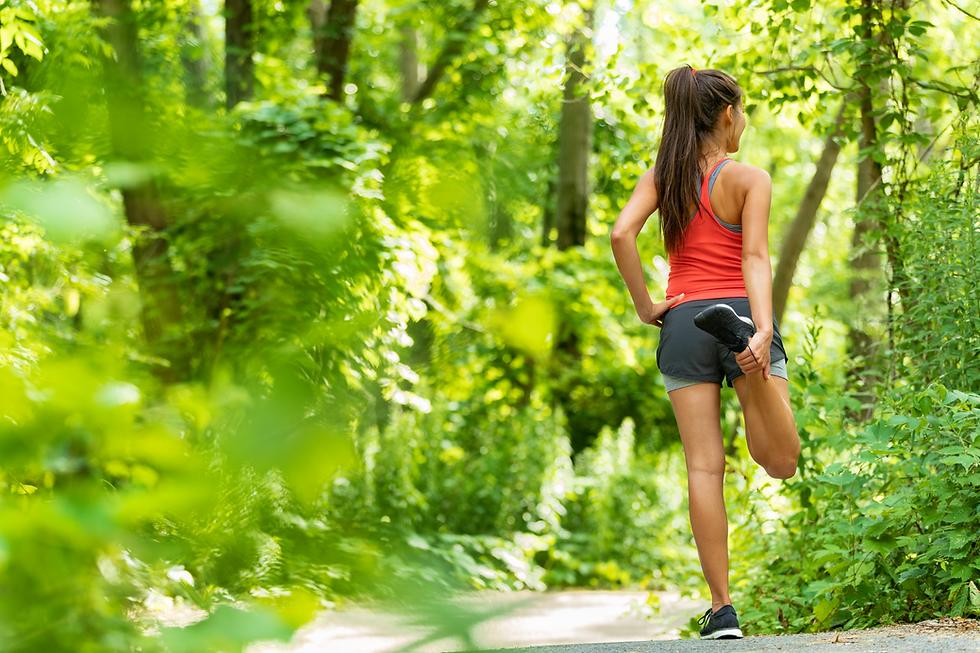Woman Running - 72 dpi.png
