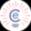 Gazelle Final Logo (3-Color) .png