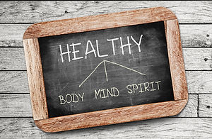 MMC Healthy Mind Body Spirit Image.jpg