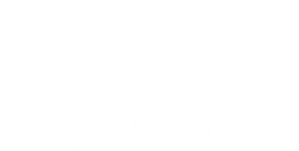SKINgredient bar_FINAL LOGO - WHITE - Tr