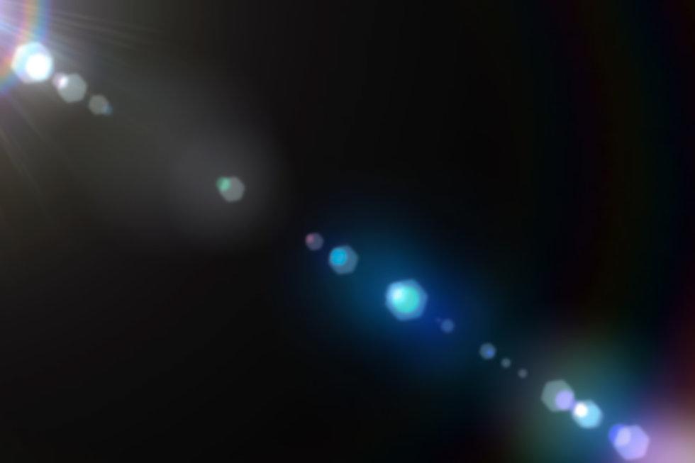 Optical Flare Effects 9.jpg