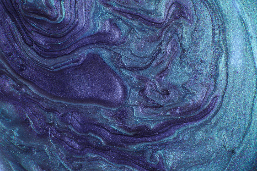 Modern Marble Sapphire-13.jpg