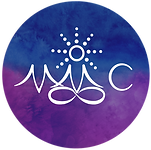 MMC Logo - 800 px (04.22.19).png