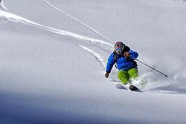 skiier.jpeg