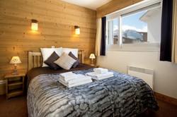 Double_bedroom (800x533) PIERRE.jpg