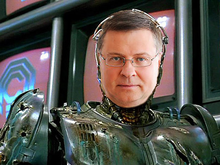 EU unveils new Strategic Automaton for Trade