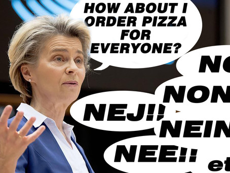 At the next late-night EU summit...