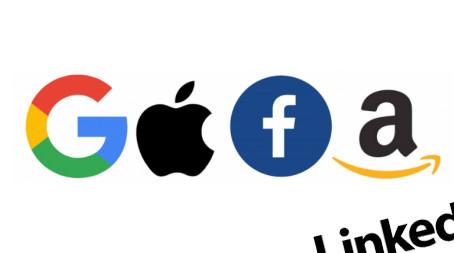 Sidelined LinkedIn demands EU competition probe too