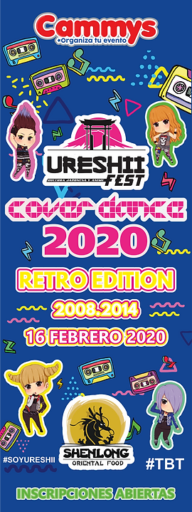 banner cover dance retro.png