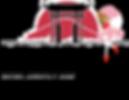 logo2019web.png