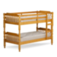 colonial_bunk_bed_honey_pine_1.jpg