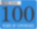 Screen Shot 2020-05-04 at 07.58.19.png
