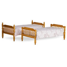 colonial_bunk_bed_honey_pine_3.jpg
