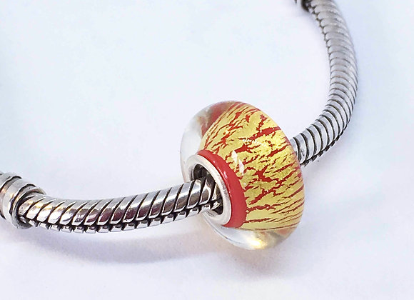 Heartmoods Charm ViP® Transition Bead