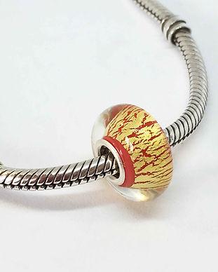 T Charm Red bracelet.jpg