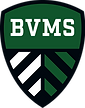 BVMS-LOGO-CMYK-6.png