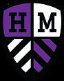 HM-shield.png