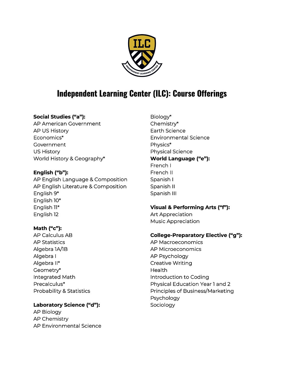 2021 ILC Course Offerings.jpg