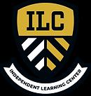 Gold-BHUSD-ILC-shield.png