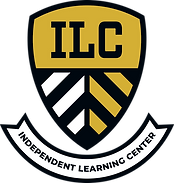 Gold-BHUSD-ILC-shield.png