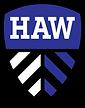 HAW-LOGO-RGB-8.png
