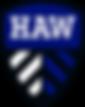 white-HAW-shield.png