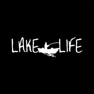 Lake Life-01.jpg