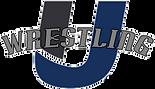 Wrestling U Logo.png