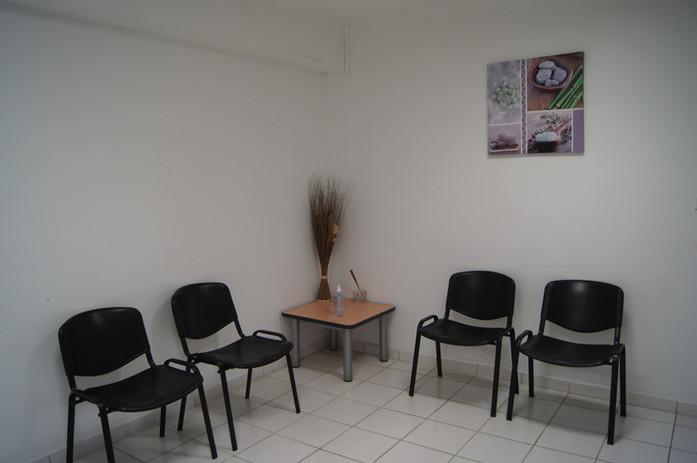 salle-location-jarry-business-center